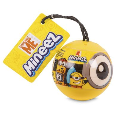 mineez-capsula-embalagem