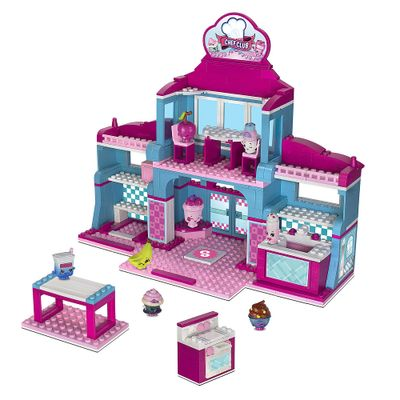 shopkins-chef-club-conteudo