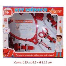 kit-medico-vermelho-alligra-embalagem