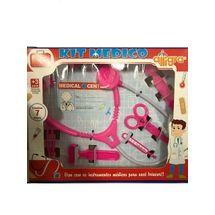kit-medico-rosa-alligra-embalagem