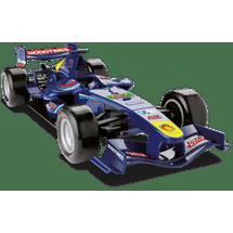 carrinho-omg-racing-conteudo