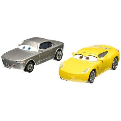 carros-3-dxw02-conteudo