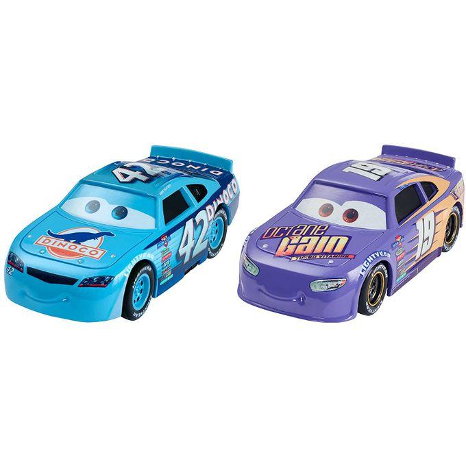 carros-3-dxw03-conteudo