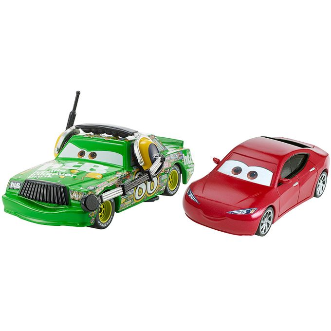 carros-3-dxw07-conteudo