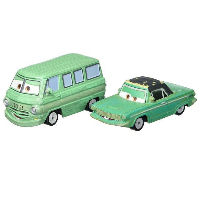 carros-3-fjj01-conteudo