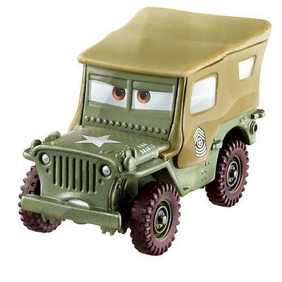 carros-3-ffj55-conteudo