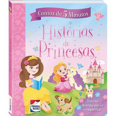 livro-5-minutos-princesas-conteudo