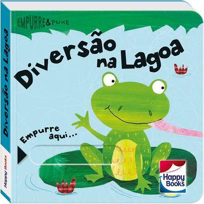 livro-diversao-na-lagoa-conteudo
