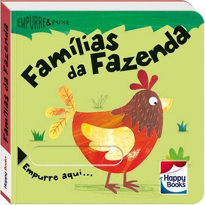 livro-familias-da-fazenda-conteudo