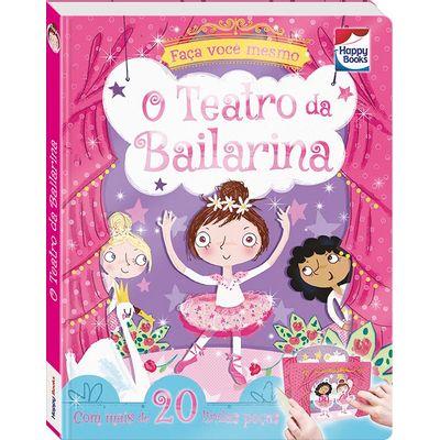 livro-o-teatro-da-bailarina-conteudo