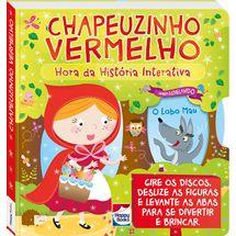 livro-interativo-chapeuzinho-vermelho-conteudo
