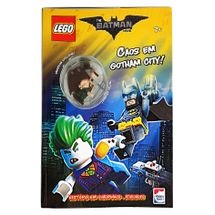 livro-lego-batman-caos-conteudo