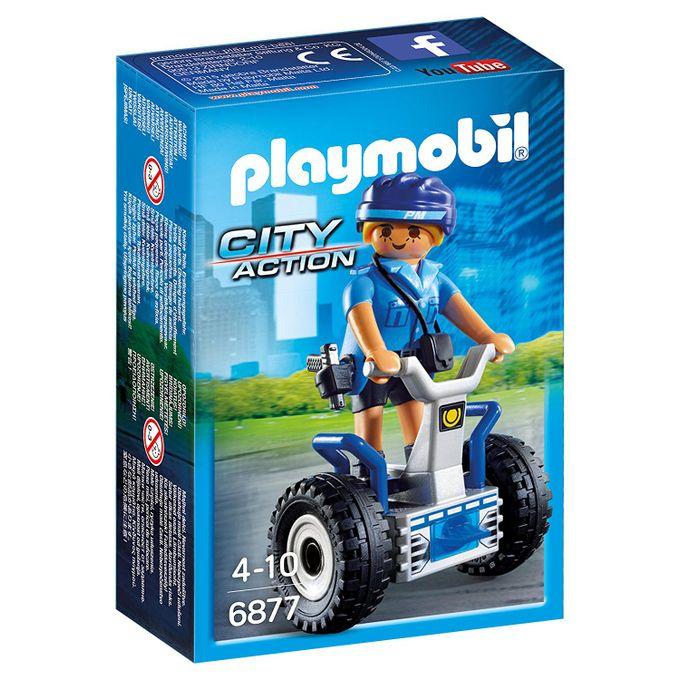 playmobil-6877-embalagem