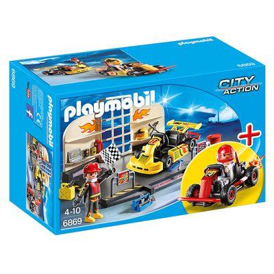 playmobil-6869-embalagem