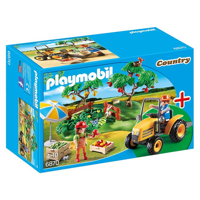 playmobil-6870-embalagem