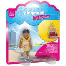 playmobil-6882-embalagem