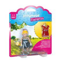 playmobil-6883-embalagem