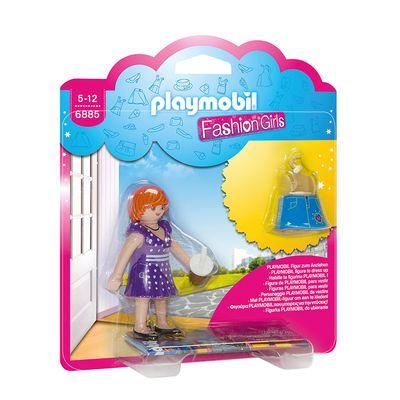 playmobil-6885-embalagem