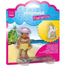 playmobil-6886-embalagem
