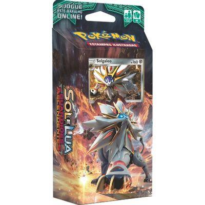 pokemon-starter-deck-sol-de-aco-embalagem