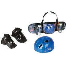 skate-com-capacete-e-acessorios-fenix-conteudo