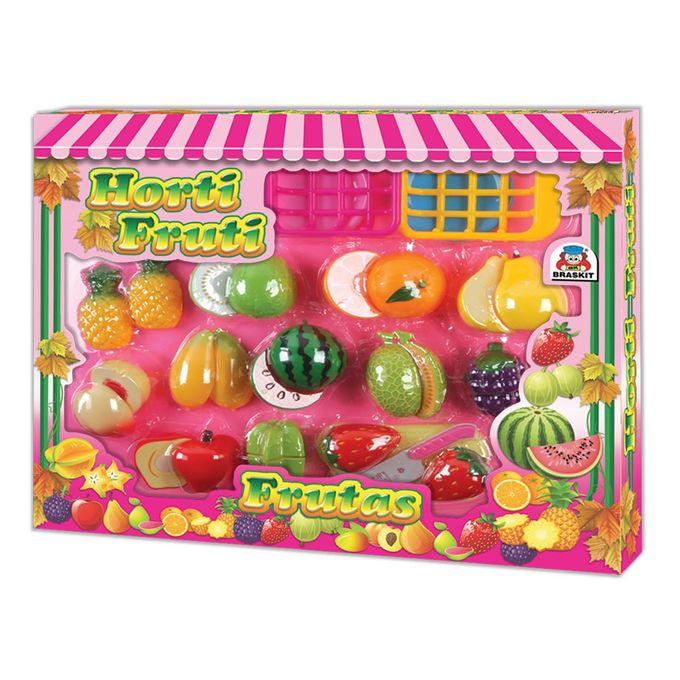 horti-fruti-frutas-embalagem