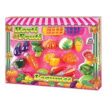 horti-fruti-legumes-embalagem