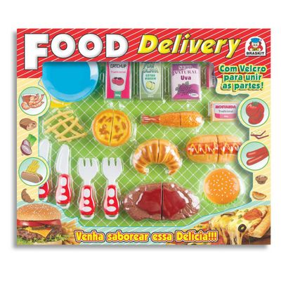 food-delivery-lanches-embalagem