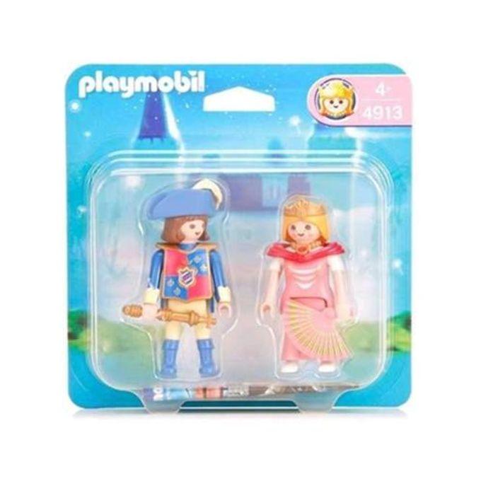 playmobil-4913-embalagem