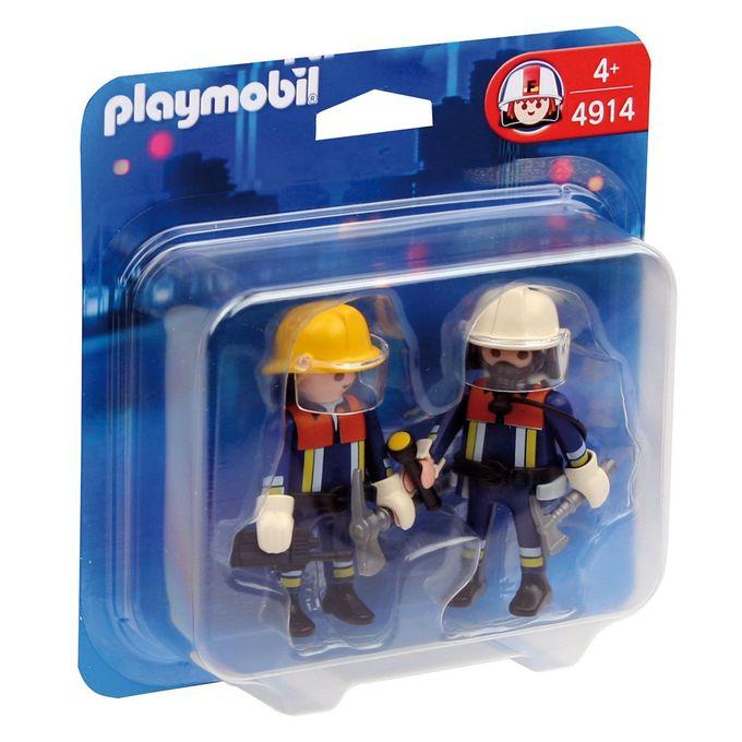 playmobil-4914-embalagem