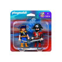 playmobil-5814-embalagem