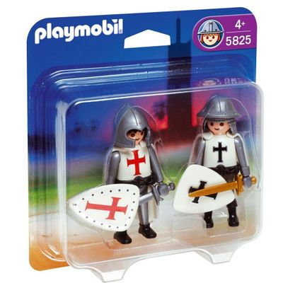 playmobil-5825-embalagem