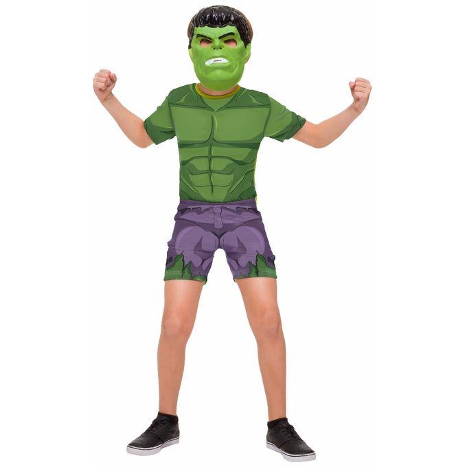 fantasia-hulk-curta-classica-conteudo