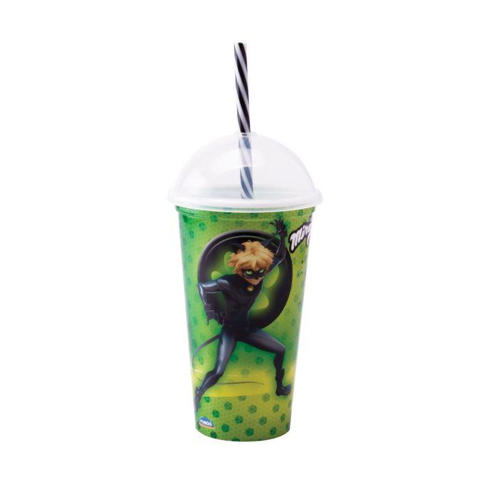copo-shake-cat-noir-conteudo