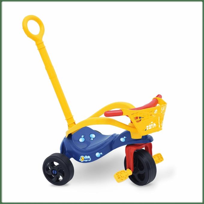 triciclo-peixinho-conteudo
