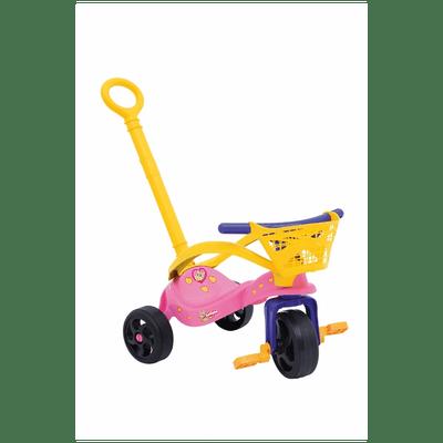 triciclo-fofinha-conteudo