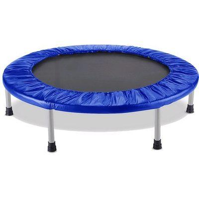 cama-elastica-mini-jump-conteudo