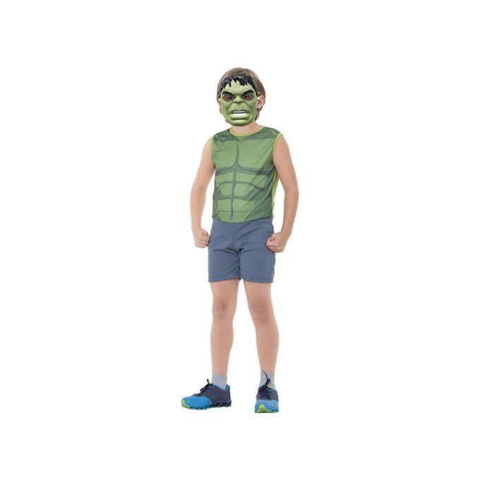 fantasia-hulk-sem-manga-conteudo