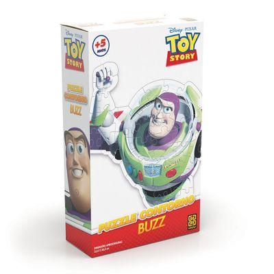 qc-contorno-buzz-embalagem