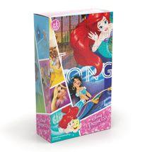 qc-200-pecas-princesas-grow-embalagem