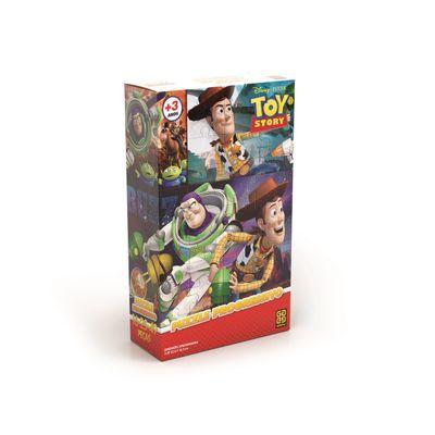 qc-progressivo-toy-story-embalagem