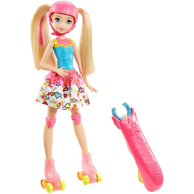 barbie-patinadora-conteudo-