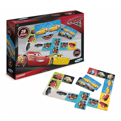 domino-carros-3-conteudo