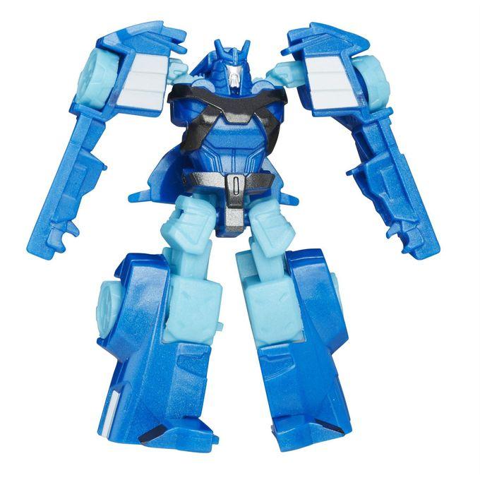transformers-legion-autobot-azul-conteudo