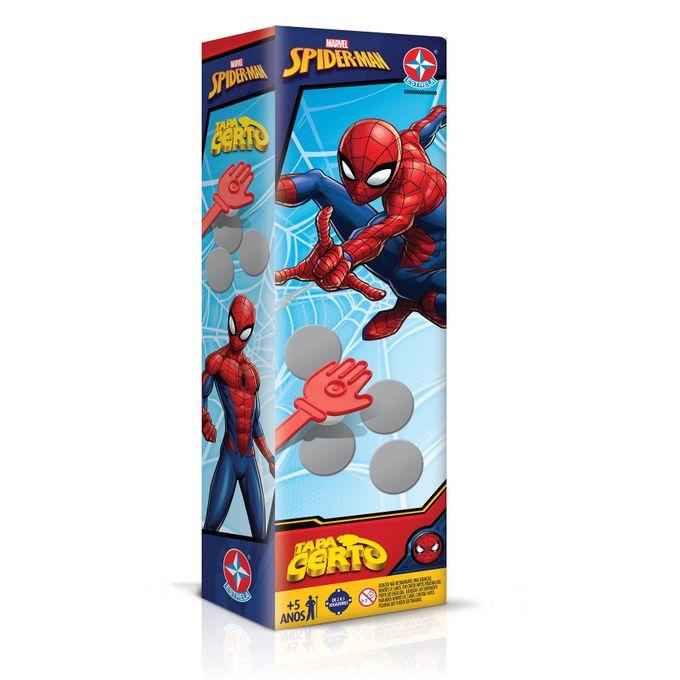 tapa-certo-spiderman-embalagem