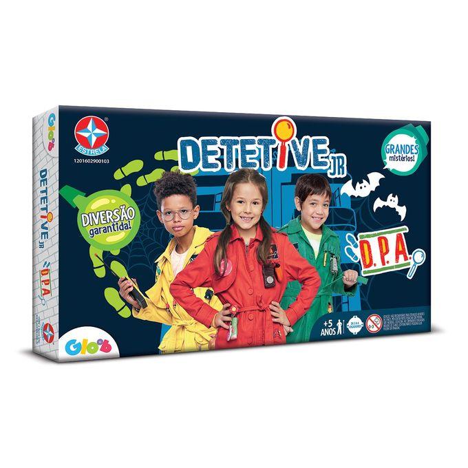 detetive-junior-dpa-embalagem