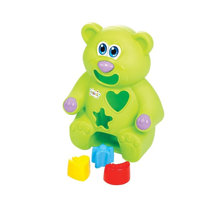 urso-didatico-maral-conteudo