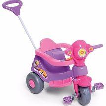 triciclo-velocita-lilas-conteudo