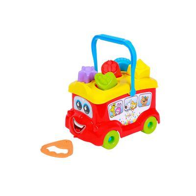 baby-bus-maral-conteudo
