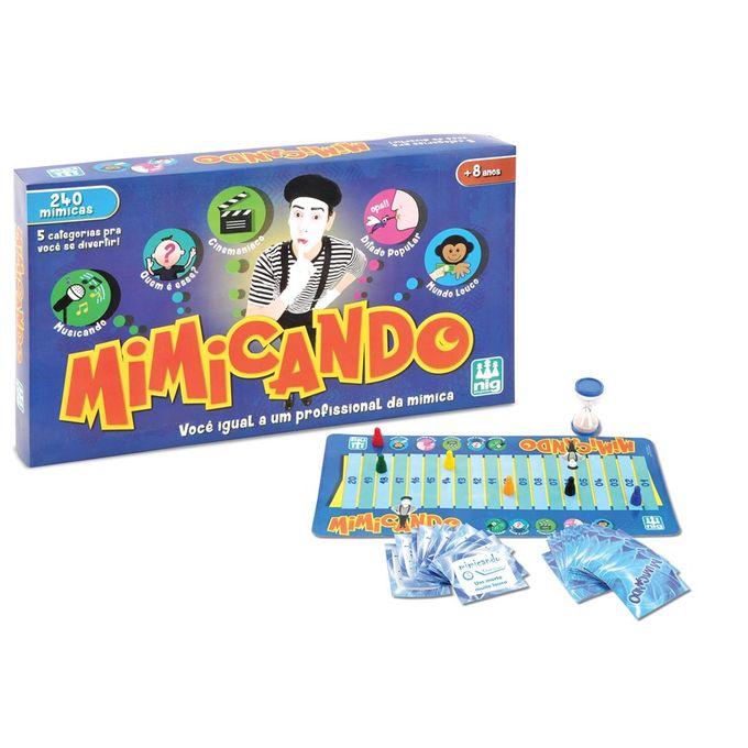 jogo-mimicando-nig-conteudo